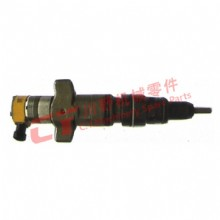 Sutiable on:injector C-9