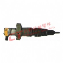 Screw Sutiable:injector C-9